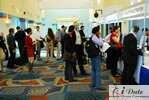 Registration at the 2007 Miami Internet Dating Convention