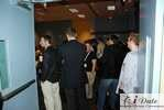 Standing Room Only at the 2007 Miami Internet Dating Convention and Matchmaker Event