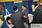 Refero at the iDate2007 Miami Dating and Matchmaking Industry Conference