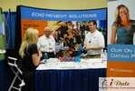 Echo Payment Solutions at the 2007 Miami Internet Dating Convention