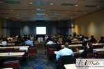 Venture Capital Session at the 2007 Matchmaker and iDate Conference in Miami