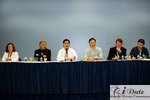 Final Panel at the 2007 Miami Internet Dating Convention