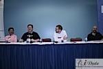 Final Panel Debate
