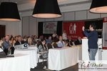 <br />Alex Mehr : internet dating conference Los Angeles speakers