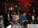 <br />MossNetworks/MaxPayments Party : internet dating conference party Los Angeles idate2009
