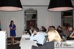 <br />Patti Stanger : internet dating conference speakers Los Angeles