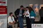 <br />CS Identity : matchmaking convention exhibitors Los Angeles