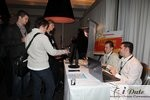 <br />Flashcoms : matchmaking convention exhibitors Los Angeles