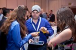Business Networking & iDate Meetings at the June 22-24, 2011 Dating Industry Conference in California