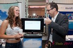 Dating Hype (Exhibitor) at the 2011 California Online Dating Summit and Convention