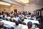Dating Industry Executive Final Panel Session at the 2011 California Online Dating Summit and Convention