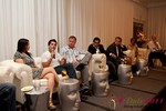 Dating Industry CEO Final Panel Session at the 2011 California Online Dating Summit and Convention