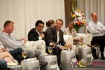 Dating Industry CEO Final Panel Session at the June 22-24, 2011 Dating Industry Conference in California