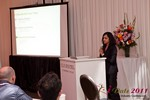 Google Session at the June 22-24, 2011 Dating Industry Conference in California