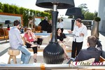 Business Meetings at the 2011 California Online Dating Summit and Convention