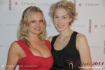 The Hottest iDate Dating Industry Party at the June 22-24, 2011 California Internet and Mobile Dating Industry Conference