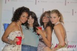 The Hottest iDate Dating Industry Party at iDate2011 California