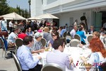 Social Dating Business Luncheon at the 2011 Internet Dating Industry Conference in California
