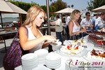 Matchmaking Industry Lunch at the 2011 California Online Dating Summit and Convention