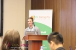 Roman Bondarev (Marketing Director of Daters.ru and Romance-Net)