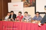 Final Panel (PilotGroup, LovePlanet.ru, MediaMir, Cupid.com, Dating Hype)