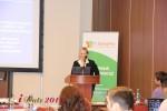 Maria Degtyar (CEO of City-Date.ru)