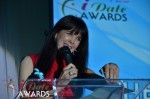 Julie Spira at the 2012 iDate Awards Ceremony