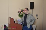 Brian Bowman - CEO - TheComplete.me at the 2012 Miami Digital Dating Conference and Internet Dating Industry Event