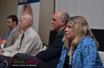 Business of Dating Algorithms Panel and Debate - Northwestern University, Match Matrix, Intro Analytics and PerfectMatch at the January 23-30, 2012 Internet Dating Super Conference in Miami