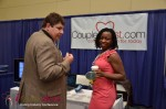 CouplesTrust.com - Exhibitor at the January 23-30, 2012 Internet Dating Super Conference in Miami