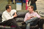 Business Networking at the 2012 Miami Digital Dating Conference and Internet Dating Industry Event