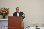 Gary Kremen - Founder - Match.com at Miami iDate2012