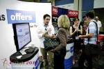 Has Offers - Exhibitor at the 2012 Miami Digital Dating Conference and Internet Dating Industry Event