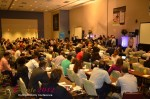 iDate2012 Dating Industry Final Panel at iDate2012 Miami
