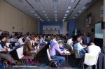 Audience for Gary Kremen at the 2012 Internet Dating Super Conference in Miami