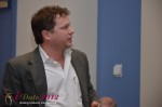 Ryan Ivers - Senior Sales Manager - Skrill at the 2012 Miami Digital Dating Conference and Internet Dating Industry Event