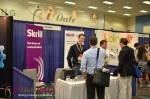 Skrill - Silver Sponsor at the 2012 Miami Digital Dating Conference and Internet Dating Industry Event
