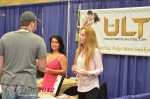ULT Technologies - Exhibitor at the 2012 Internet Dating Super Conference in Miami