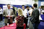 Vindicia - Exhibitor at the January 23-30, 2012 Miami Internet Dating Super Conference