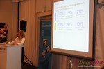 Allison Ember (Media Solutions at Google) on Dating and Android at iDate2012 West