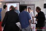 Dating Factory Partnership Conference at the June 20-22, 2012 Mobile Dating Industry Conference in Los Angeles