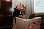 Greg Boser (President of BlueGlass) on Infographics at iDate2012 Los Angeles