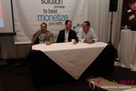 The Doctors are in! The iDate CEO Therapist Panel (Brian Bowman, Mark Brooks and MaxMcGuire) at the June 20-22, 2012 Los Angeles Internet and Mobile Dating Industry Conference