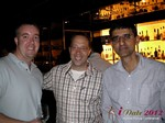 Networking Pre-Party at the June 20-22, 2012 Los Angeles Internet and Mobile Dating Industry Conference