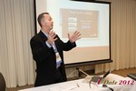 Marc Podell (VP at the Jun Group) on Mobile Video Advertising) at iDate2012 Los Angeles