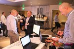 Crowd Control Software (Exhibitor) at iDate2012 Los Angeles