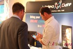 Mobile Video Date (Exhibitor)  at the 2012 Online and Mobile Dating Industry Conference in Los Angeles