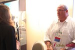 LoudDoor (Exhibitor) at the 2012 Online and Mobile Dating Industry Conference in Los Angeles