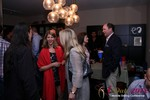 Dating Hype and HVC.com Party at iDate2012 Los Angeles