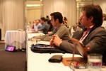 Audience at the June 20-22, 2012 Los Angeles Internet and Mobile Dating Industry Conference